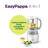 Avent Easypappa 4 in 1 - Philips