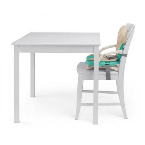Cam seggiolino da tavolo smarty prima infanzia - Seggiolini da tavolo cam ...