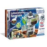 Laboratorio Spaziale - Clementoni 13917