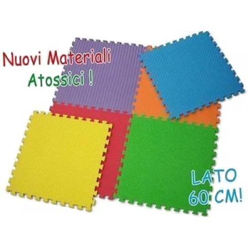 Tappeto bimbi gioco idee per il design della casa - Ikea tappeto gioco ...