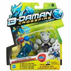 B-Daman  Crossfire - Hasbro