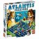 Atlantis Treasure - LEGO 3851