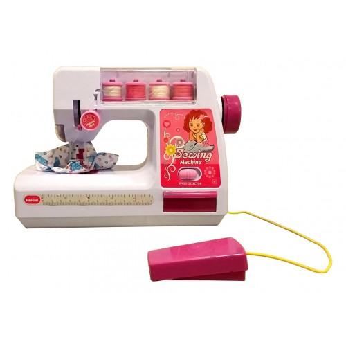 macchina da cucire de car giochi e giocattoli