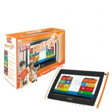 MEEP!X2 Tablet per bambini - Mac Due Oregon Scientific