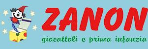 Zanon Giocattoli